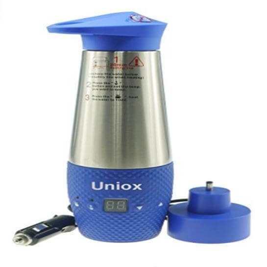 Uniox Electric Kettle