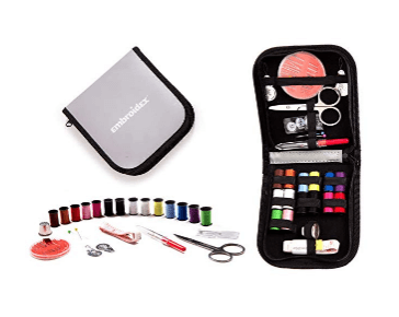 EMBROIDEX sewing kits