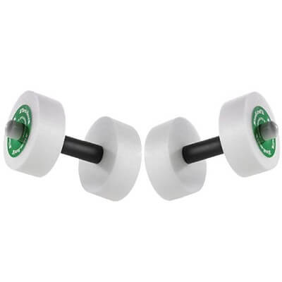TheraBand Water Weights