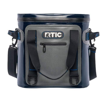 Kayak Accessories - RTIC Soft Pack