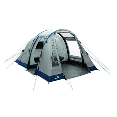 Easy Camp Tempest 500 Inflatable Tunnel - 5 Person