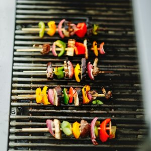 BBQ - things to do in the summer