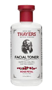 Thayers Facial Toner Skin Care Products