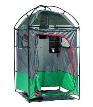 Texsport Camping Shower