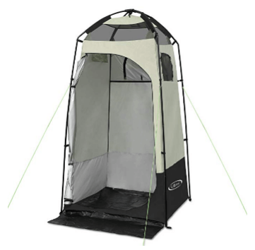 G4Free Outdoor Shelter Tent