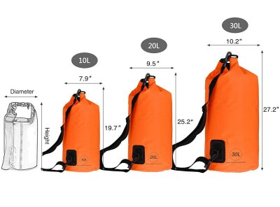 KastKing Sack Best Gifts for Outdoor Lovers