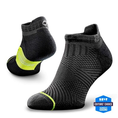 Rockay Running Socks Best Gifts for Outdoor Lovers