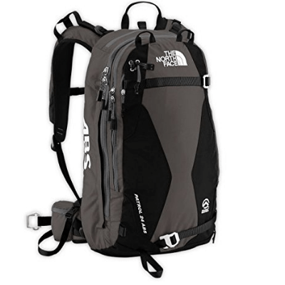 The North Face Patrol 24