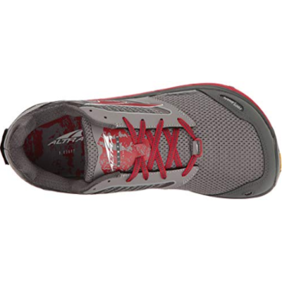 Altra Olympus 2.5 Running Shoes
