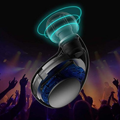 Kissral Earbuds