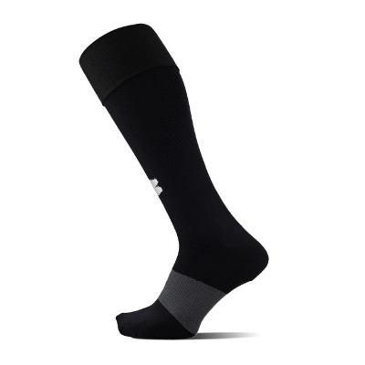 Under Armour Youth Socks