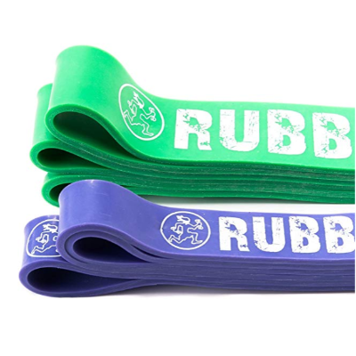 Rubberbanditz Pull Up Bands