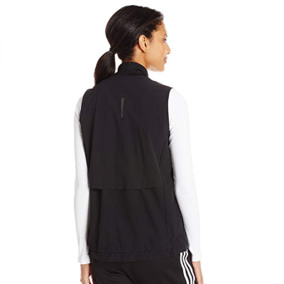 ADIDAS ULTRA RUGBY Running Vest