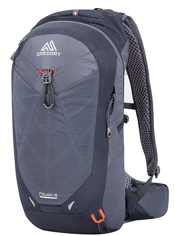 Gregory Mountain Products Miwok 18