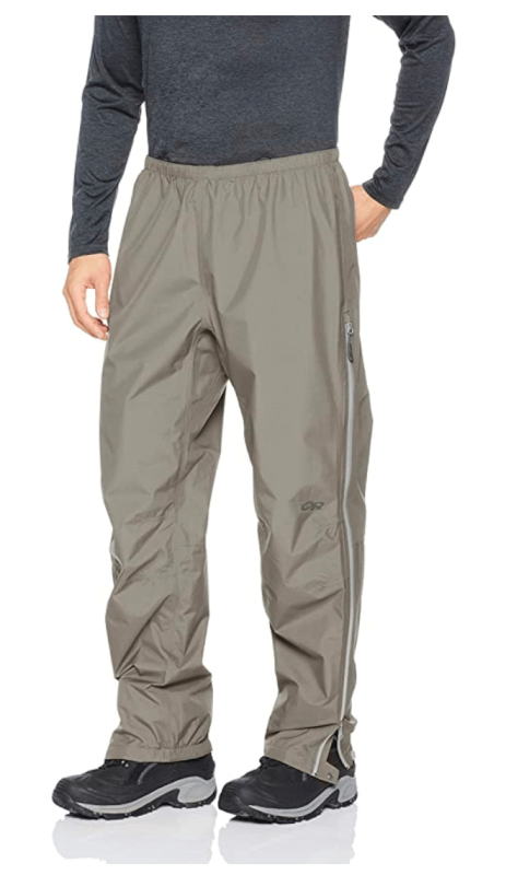 Outdoor Research Men's Foray Pant 2