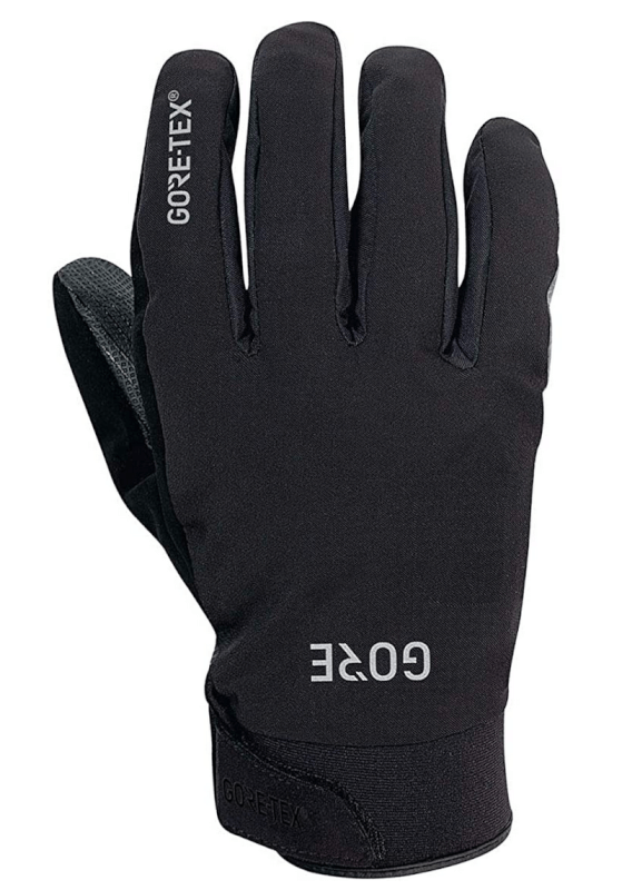 """GORE WEAR C5 Thermo Gloves GORE-TEX"""""""