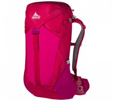 Gregory - Maya 32 Backpack