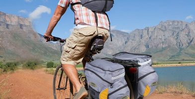 best bike panniers reviewed gearweare