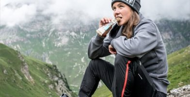 Best Clif Bars Reviewed 2018 GearWeAre