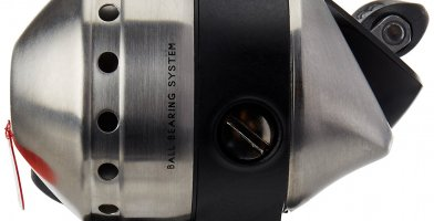 Our Fresh 'Spin' on Spincast Reels – A Guide to Finding the Best Spincast Reels