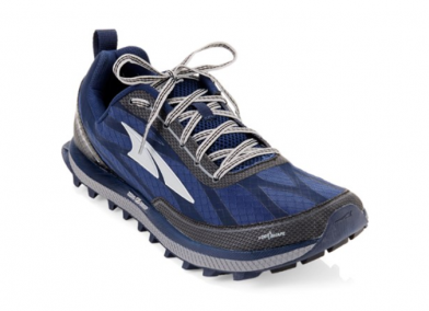Our full test and review of the Superior 3.0 from Altra