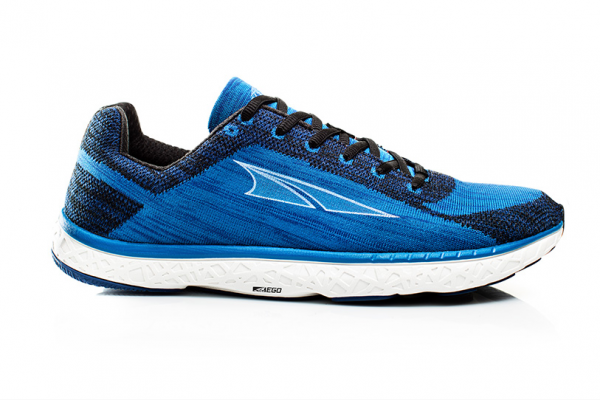 our review of the best running shoes from Altra
