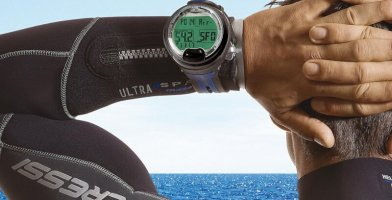 Best Freeviding Watches Reviewed 2018 GearWeAre