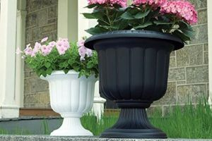 Best Garden Urns Reviewed 2018 GearWeAre
