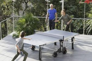 Best Ping Pong Table Reviewed 2018 GearWeAre