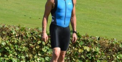 Best Tri Suits Reviewed 2018 GearWeAre