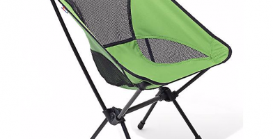The Best Chairs for Camping Reviewed GearWeAre