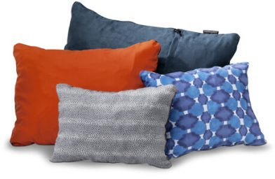 Therm-a-Rest - Compressible Pillow (large)