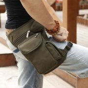 Best Waist Packs Reviewed and Compared