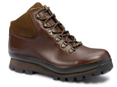 Brasher - Hillmaster GTX Walking Boots