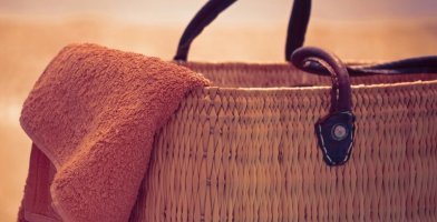 Our review of the best beach bags