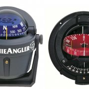 Best Marine Compasses Reviewed