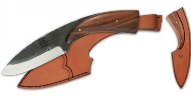 Best Utility Knives Reviews and Ratings