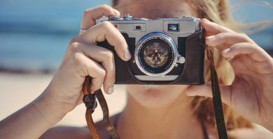 Best Point And Shoot Camera GEarWeAre