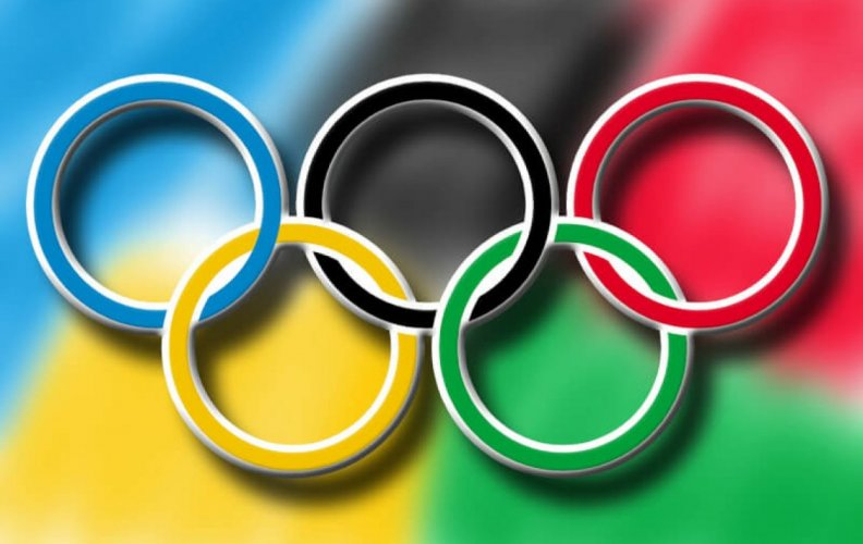 PyeongChang 2018 Winter Olympics – First Weekend, Feb. 9th-11th