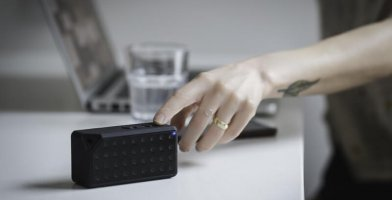 Our rveiew of the best bluetooth speakers