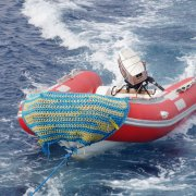 Best Inflatable Fishing Boats Reviewed