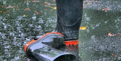 Best Rain Boots Reviewed GearWeAre