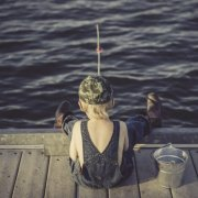 Best Fishing Rods For Kids