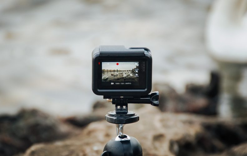 The 10 GoPro Tips You Must Know Before Buying
