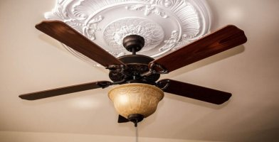 Best Ceiling Fans Reviewed 2018 GearWeAre
