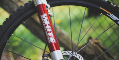 Best bike pumps Reviewed GearWeAre
