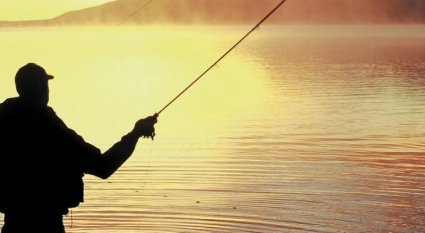 Athleticism And Fishing: How important Is Physical Strength?