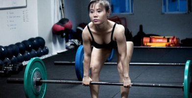 Our review of the best weightlifting belts