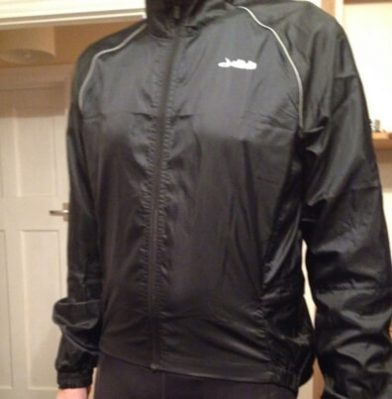 dhb - Active Waterproof Cycle Jacket