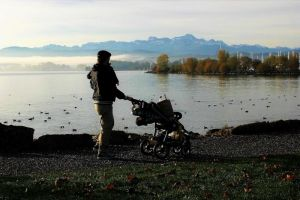 Best Traveling Strollers Reviewed 2018 GearWeAre